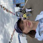 XV Международный авиационно-космический салон МАКС-2021