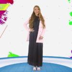 Наталия Иванова на MUSIC BOX GOLD