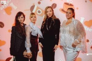 Премия «ТОП50: самые знаменитые люди Нижнего Новгорода 2020»